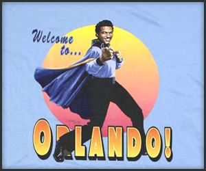 081910_o_lando_t_shirt_t.jpg