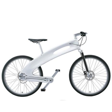 LDN and NYC Bicycles