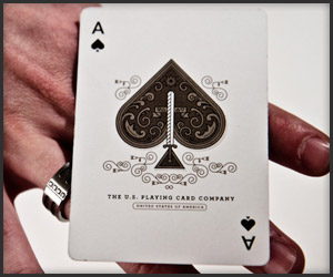 082010sentinelplayingcardst the awesomer image 082010 sentinel playing cards t the awesomer colourmoves Choice Image