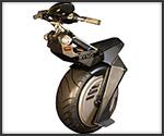 Ryno Unicycle Price >> Ryno Motors Electric Unicycle