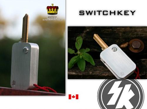 Switchkey