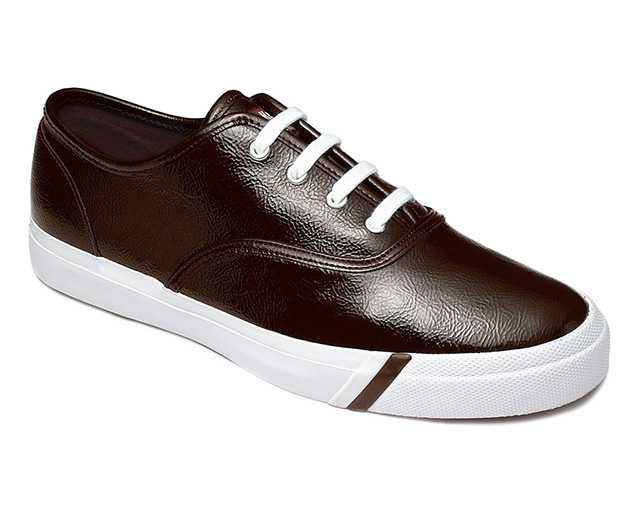 where can i buy pro keds in new york