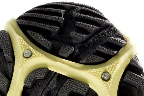 Icebug Navigator Running Shoes