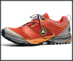 Icebug Navigator Running Shoes