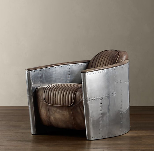 Aviator Chair