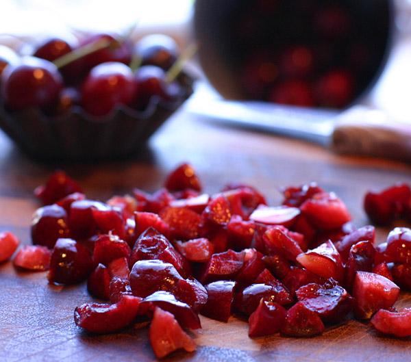 Stickalicious Cherry Pop Tarts