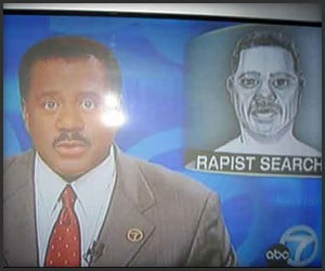TV News Fails