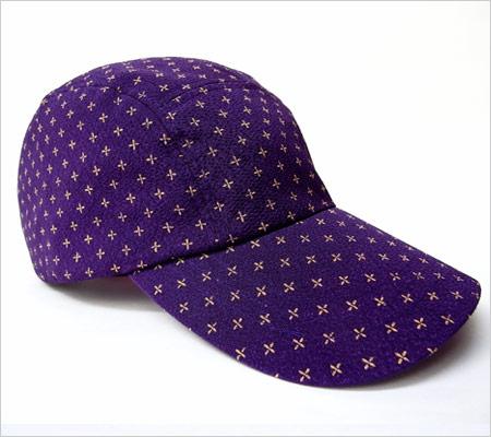 Zillion Caps
