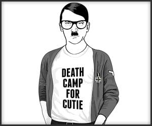 091610_hipster_hitler_t_shirts_t.jpg