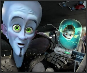 Megamind (Trailer 3)