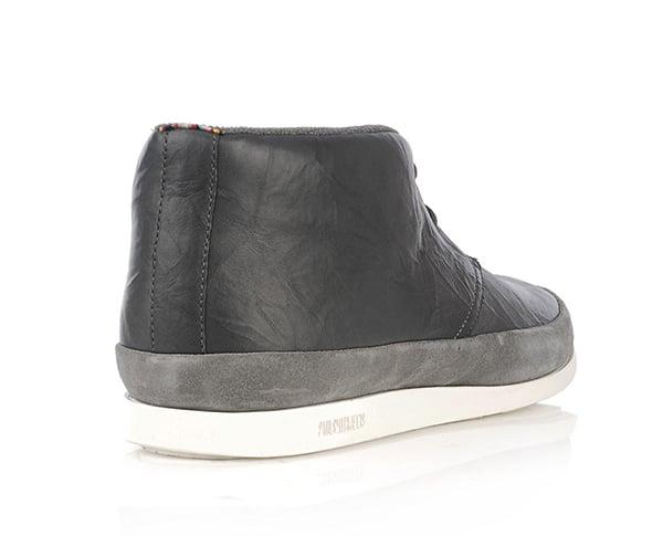 Paul Smith Desert Boots