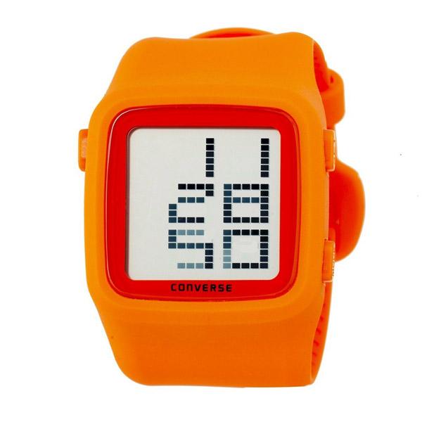 Converse Scoreboard Watch