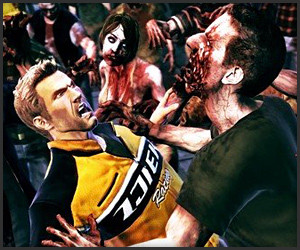 Dead Rising 2 (Launch Trailer)