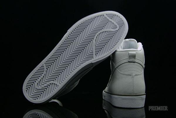 Nike Dunk High AC Perf Pack