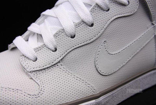 Nike Dunk High AC Perf Pack