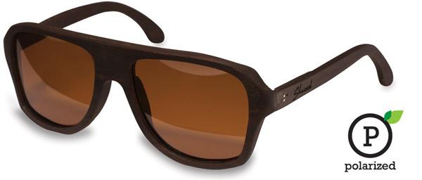 Shwood Ashland Sunglasses