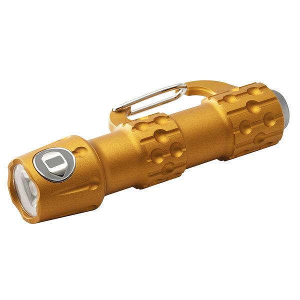 Icon Link Flashlight