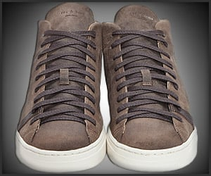 Rag & Bone Hi-Tops
