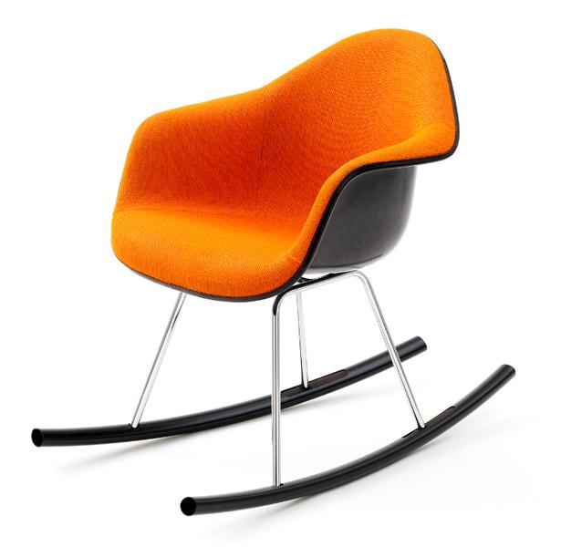 Rockkit Chair
