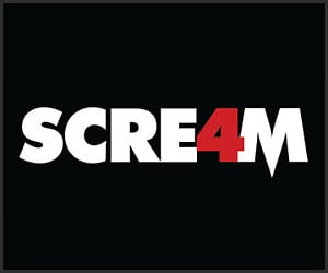 Scream 4 (Trailer)