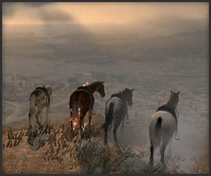 Undead Nightmare Launch Trailer