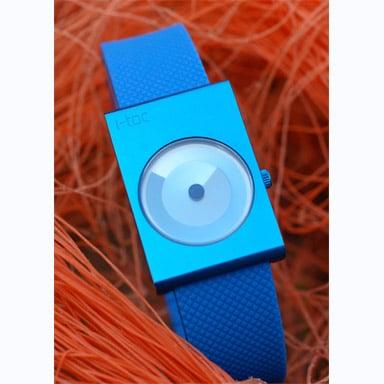 i-toc Watch
