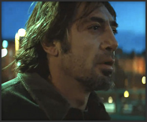 Biutiful (Trailer)