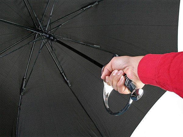 Military Sabre Umbrella