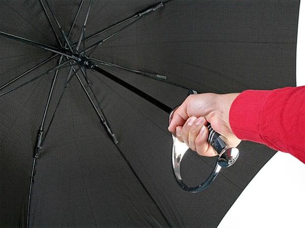 Military Sabre Umbrella