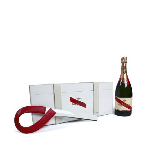 Sabre Champagne Opener