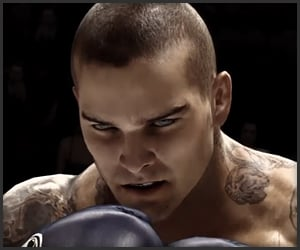 Fight Night Champion (Trailer)
