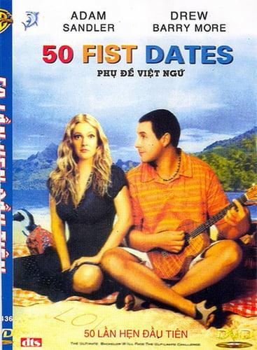 Bootleg DVD Covers