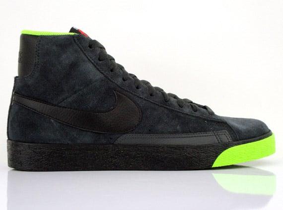 Nike Blazer SP