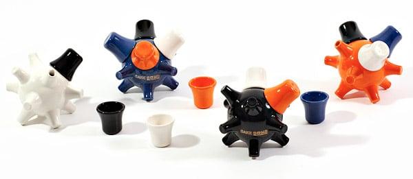 Sake Bomb Set
