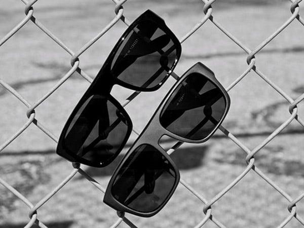 óculos de solMOB  Qual o seu  - Página 3 017e8ab2c2