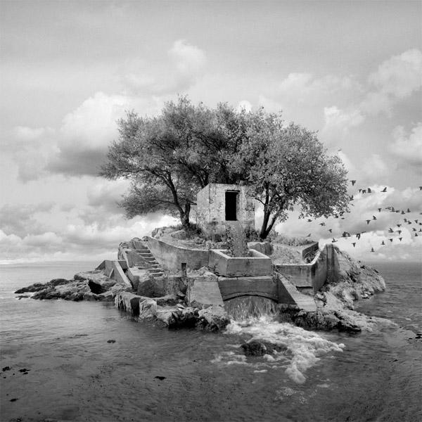 Jim Kazanjian Photography