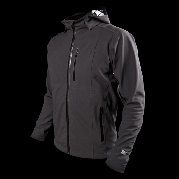Orion Waterproof Jacket