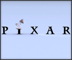 Pixar Intro: The Real Truth