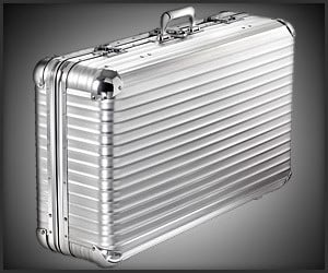 Rimowa 1950s Collection