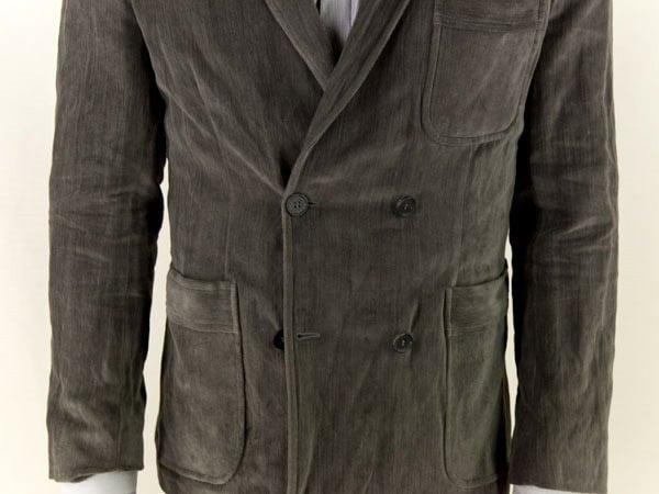 Patterson Jacket