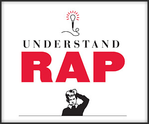 Understand Rap (Book)