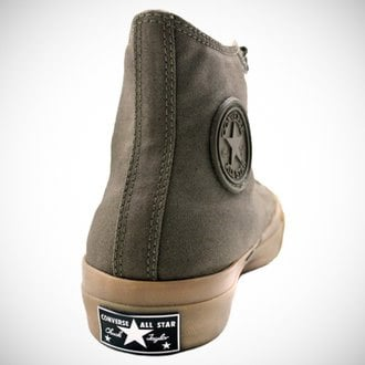 Chuck Taylor All Star Bosey