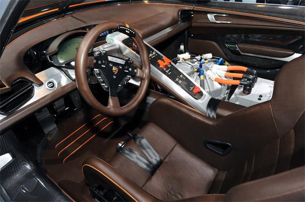 Porsche 918 Rsr Price. Porsche+918+rsr+images