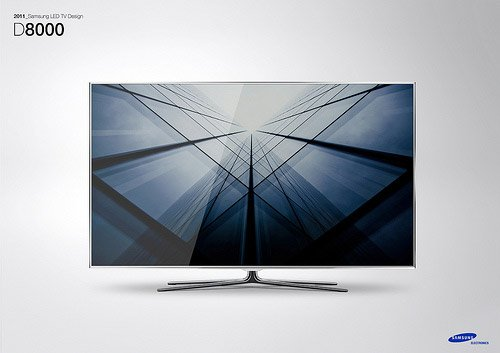 http://theawesomer.com/photos/2011/01/011011_samsung_d_series_led_lcd_tv_1.jpg