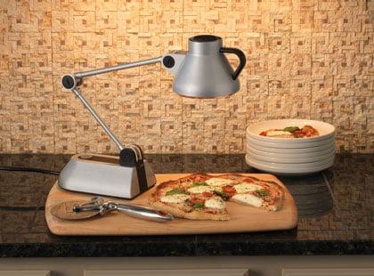 Bon Home Culinary Heat Lamp
