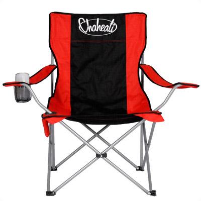 Chaheati Stadium Chair