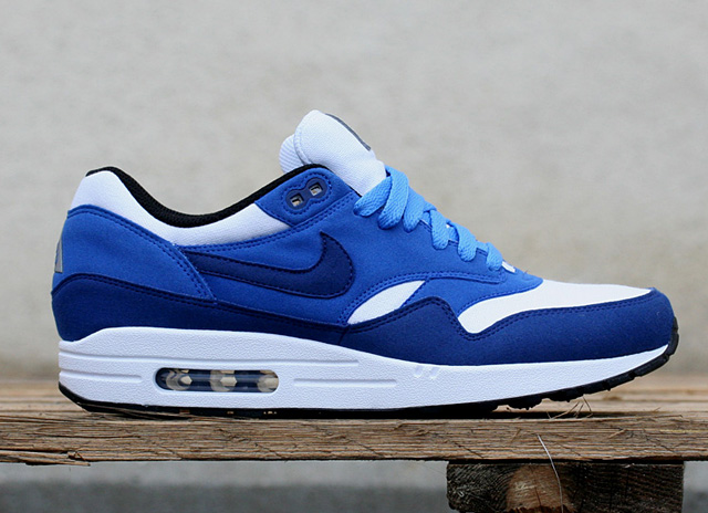 outlet store 47dfd 50f37 Nike Air Max 1 ACG