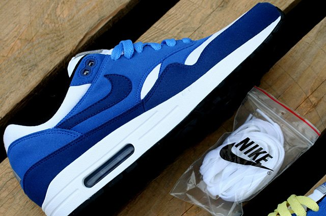 Nike Air Max 1 ACG