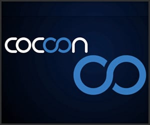 Cocoon Internet Security