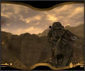 скачать мод проджект невада для Fallout New Vegas - фото 7